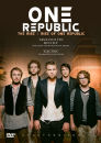 One Republic: The Rise and Rise of One Republic