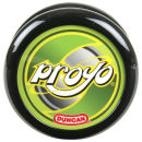 Duncan Proyo Yo-Yo - Black