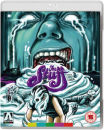 The Stuff - Double Play (Blu-Ray and DVD)