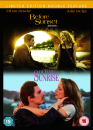 Before Sunrise/Before Sunset