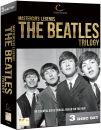 Mastercuts Legends: The Beatles