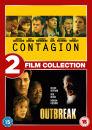 Outbreak / Contagion
