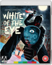 White of the Eye - Double Play (Blu-Ray and DVD)
