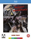 The House by the Cemetery (Arrow Video) Limited Edition