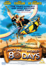 Around The World In 80 Days [2004]
