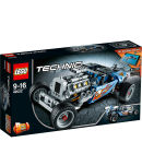 LEGO Technic: Hot Rod (42022)