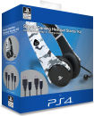 Stereo Gaming Headset Starter Kit (Artic Camo)