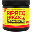 PharmaFreak Ripped Freak PWO
