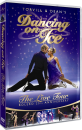 Torvil And Dean's Dancing On Ice - The Bolero 25th Anniversary Tour