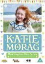 Katie Morag - Complete Series 1