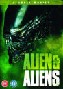 Alien/Aliens