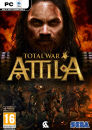 Total War: Attila (Free Pre-order DLC)