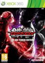 Tekken Tag Tournament 2: We Are Tekken Complete Edition