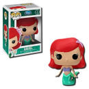 Disney's Ariel Pop! Vinyl Figure