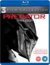 Predators: Trilogy Set
