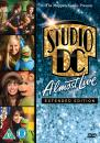 Muppets: DC Almost Live