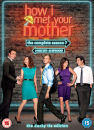How I Met Your Mother - Season 7