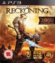 Kingdoms Of Amalur: Reckoning PAL UK