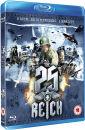 25th Reich