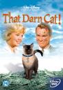 That Darn Cat