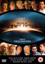Masters Of Science Fiction - Series 1