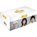 Dallas - The Complete Box Set