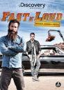 Fast N' Loud: Beards, Builds & Beers