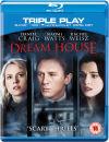 Dream House - Triple Play (Blu Ray, DVD and Digital Copy)