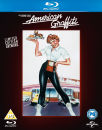 American Graffiti - Original Posters Series