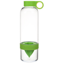 Zing Anything Citrus Zinger - Green