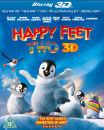 Happy Feet 2 3D