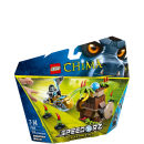 LEGO Chima: Banana Bash (70136)