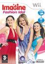 Imagine Fashion Idol