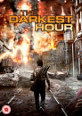 The Darkest Hour (Includes Digital Copy)