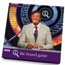 QI: The Board Game