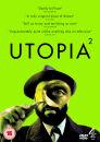 Utopia - Series 2