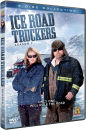 Ice Road Truckers - Season 7