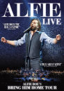 Alfie Boe Live: The Bring Him Home Tour
