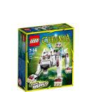 LEGO Chima: Wolf Legend Beast (70127)