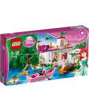 LEGO Disney Princess: Ariel's Magical Kiss (41052)