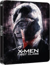 X-Men: First Class - Steelbook Edition