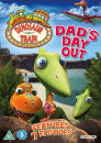 Dinosaur Train: Dad's Day Out