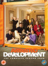 Arrested Development - Seizoen 4