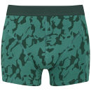 Jack & Jones Men's Originals Abdi Boxers - Bayou