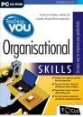 Teaching-You Organisational Skills