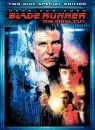 Blade Runner - The Final Cut [Special Edition]