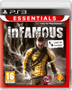 inFamous: Essentials