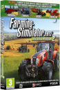 Farming Simulator - Official Expansion 2