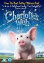 Charlottes Web [2007]