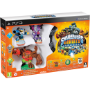 Skylanders: Giants: Starter Pack - PS3